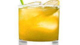 The Green Hornet Cocktail