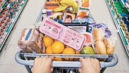 Smart Tips For Your Grocery Shopping