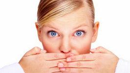 Bad Breath Remedies: How to Get Rid of Chronic Bad Breath