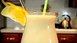 How to Make Tapioca / Bubble / Boba Milk Tea 波霸奶茶