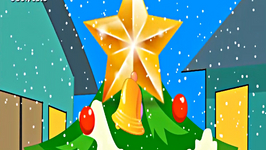 Edewcate Christmas Songs Collection for Kids