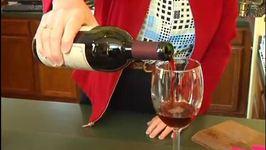 An Update on Virginia Wine Industry