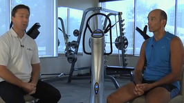 About Power Plate