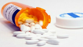 How to Use Statins to Manage Cholesterol