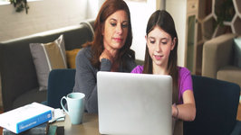 Online Safety Tips: How to Keep your Family Safe Online