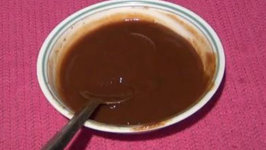 Tamarind Date Chutney Sweet and Sour Chutney