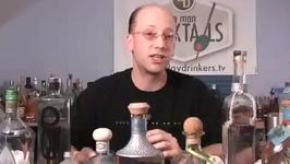 Best Blanco Tequila Tasting