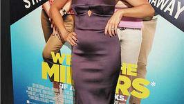 Jennifer Aniston is NOT Pregnant AGAIN!