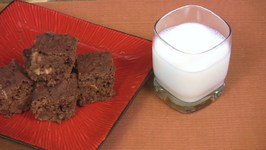 Hemp Milk with Oats