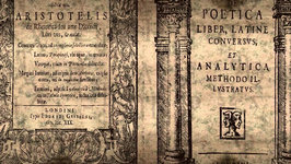 Greek Language - Origin, Stages and Development