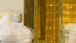 Is Avoiding Fats and Oils Making you Gain Weight?