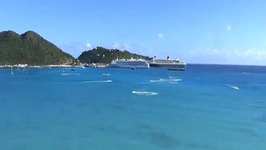 St Maarten in Caribbean. Tips for Travellers Video Tour About This Stunning Island