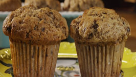 Coffee Time Muffins