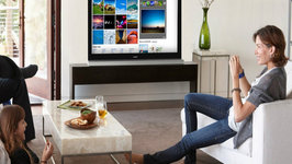 Why Buy an LED Internet TV: Best HDTV Features to Look For