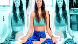 Meditation for Money - How to Meditate for Beginners