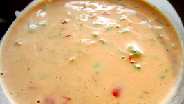 Mama B's Thousand Island Dressing