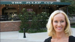 Betty's Lunch at The Julep Cup Restaurant in Lexington, KY