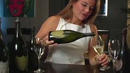 Wine Picks Of The Week