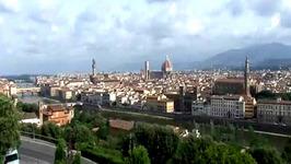 Florence 1-2010