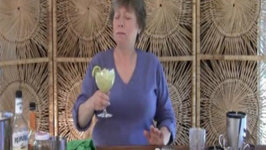 Inti Cocktail