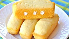 Clone A Twinkie