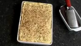Easy To Make Tiramisu