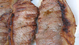 Perfect Marinade For Beef Steak