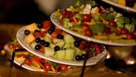 Polish-American Wedding Food  Recipes To Cherish