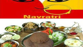Chaitra Navaratri: Whats Allowed: What's Not