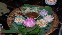 Miang Kum