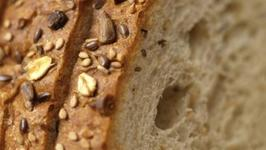 The Whole Truth About Whole Grains