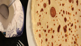 How to make Pancakes - Basic