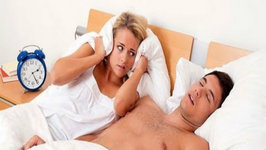 What are Sleep Apnea Symptoms and Medical Complications