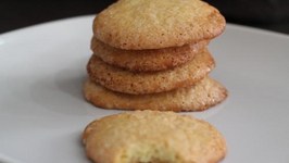 recipe: evaporated milk cookie recipes [6]