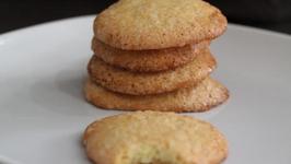 recipe: evaporated milk cookie recipes [1]