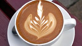 Fireside Coffee
