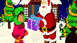 Santa Claus is Coming to Town  Christmas Songs for Kids