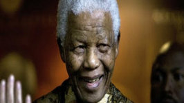 Nelson Mandela: What Caused his Death