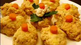 Gefilte Fish - Passover Recipe