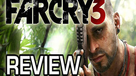 Far Cry 3 Review - Welcome to Gaming Paradise (Minor Story Spoilers)