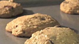 How to Make Hemp Cookies