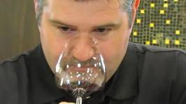 Blind Tasting from Gary's Wine And Marketplace 3