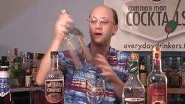 Aj's Peppermint Bubbling Brew