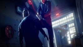 Hitman Absolution - Shooting Dudes in the Face - Interview with Game Director Tore Blystad