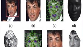 Facebook's DeepFace Detects Faces with 97 Accuracy