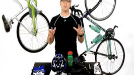 Bicycle Accessories: How to Outfit your Bike with Accessories