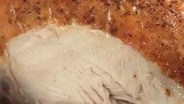 Classic Chicken Roast