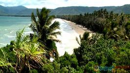 Port Douglas Holiday Travel Video Guide, Queensland Australia