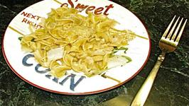 Cheryls Home Cooking - Lazy Pierogi