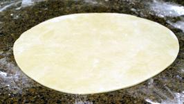 California Giants Short Crust Pastry